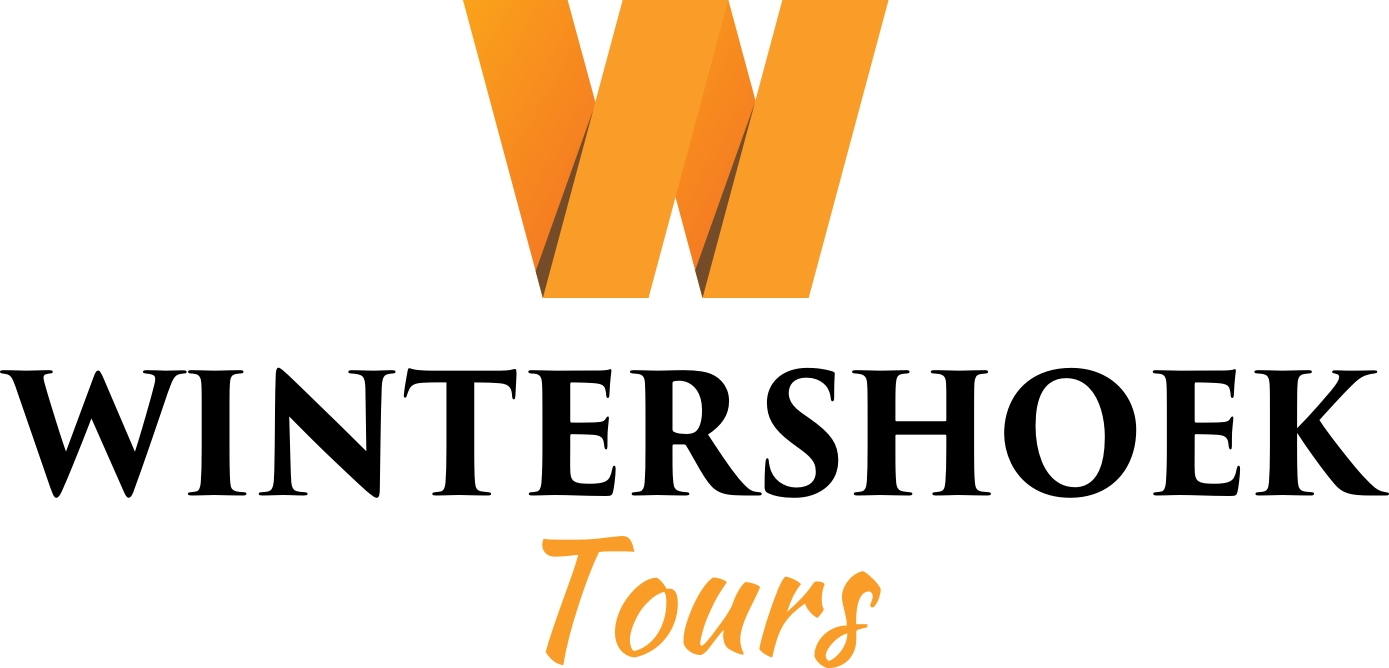 Wintershoek Tours | Best of South Africa